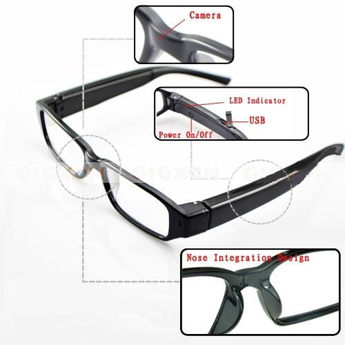 New Camera Eyewear 4