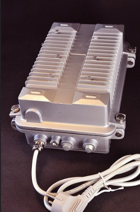 2.4 ghz jammer diy | What are the advantages of the signal jammer in the reading room? - Jammer-buy Forum