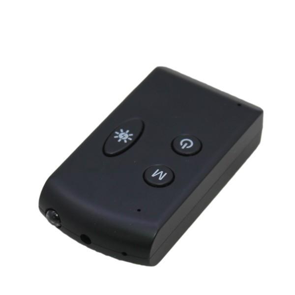 Remote hidden Camera 2