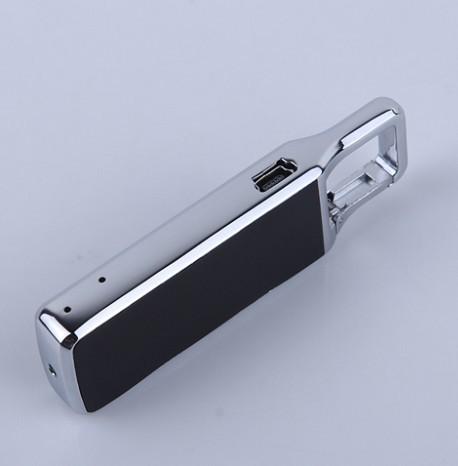 Alloy U disk camera 3