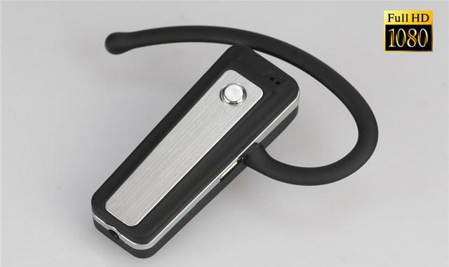 Bluetooth Camera
