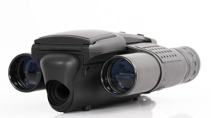Digital Camera 3