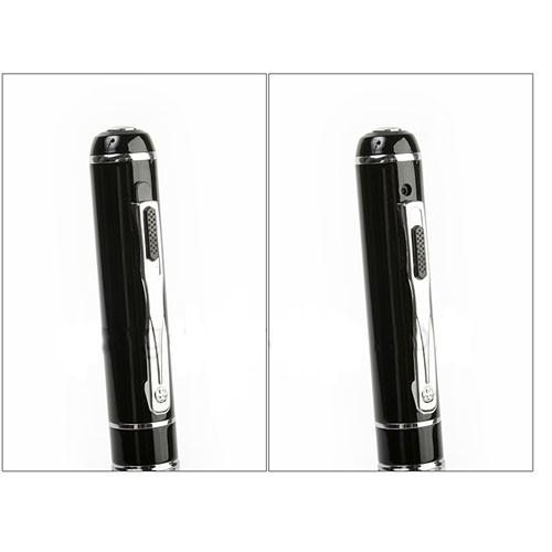 Full HD Ink Pen Spy Camera 1