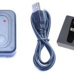 GSM spy surveillance