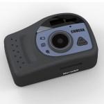 HD Mini Thumb Camera