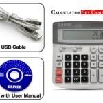 Hidden Spy Camera Calculator