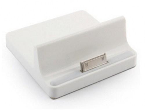 Ipad docking charger GSM bug