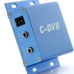 Mini Security DVR