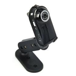 Mini Spy Camera 1