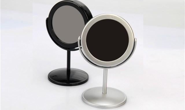 Mirror Camera Video