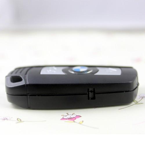 Motion detection keychain camera 3