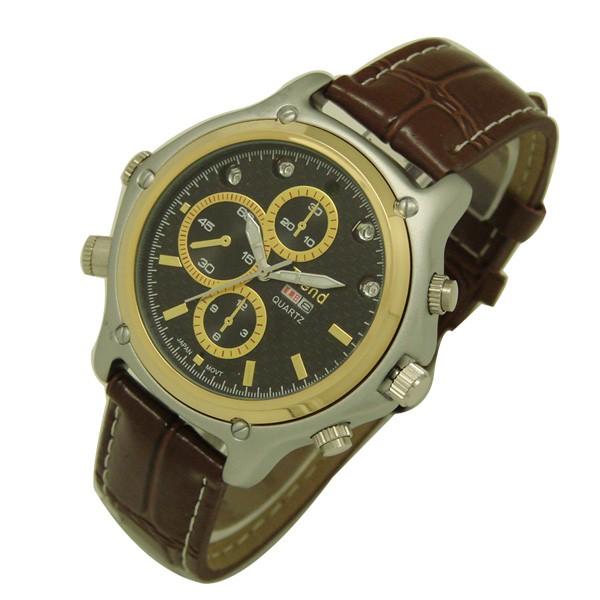 Mp3 watch camera 1