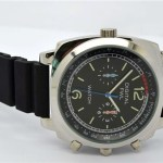 New Sports HD Wrist watch