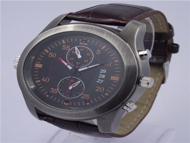 Super Slim Watch Camera 3