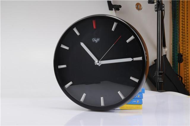 WiFi clock camera 2