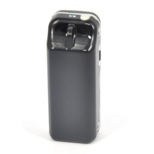 mini Spy hidden camera 2