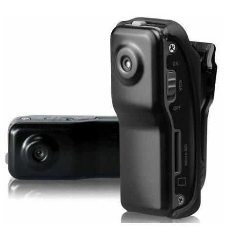 mini Spy hidden camera 3
