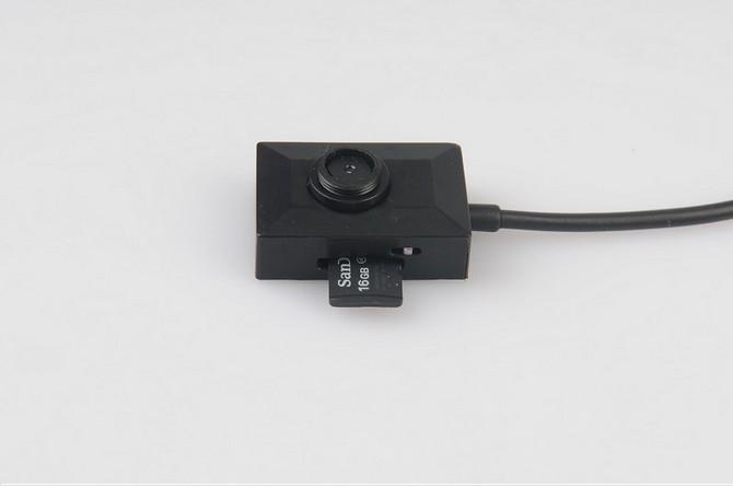smallest usb camera 3