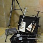 DRONE JAMMER FOR SALE