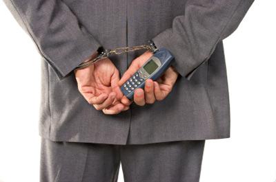 prison-telecommunication-1