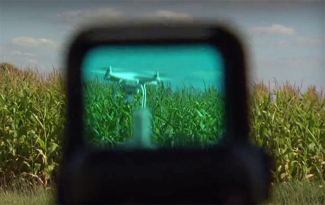 dronesightjammer