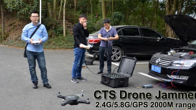 ctsdronejammers