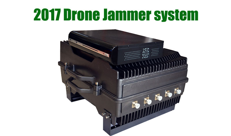 drone-jammer-system