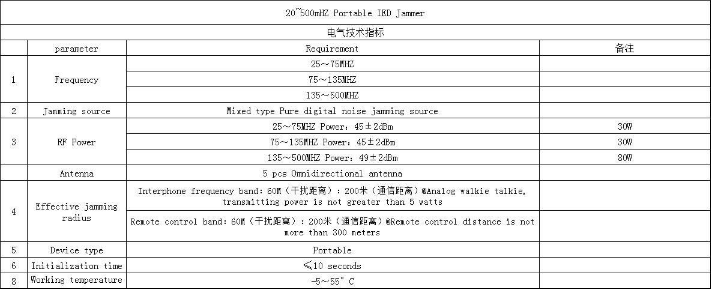 QQ图片20171103091903