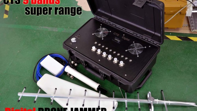 drone jammer,droneblocks,drone signal jammer,drone jammer for sale