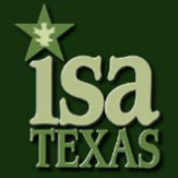 ISA Texas SQ