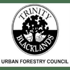 Trinity Blacklands SQ