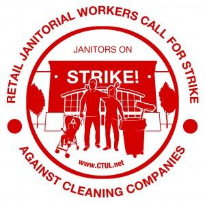 Logo No Circle Web