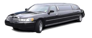 Limousine Service in JFK