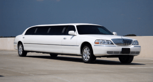 White Plains Limo