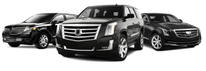 New York Airport Limo Transfer