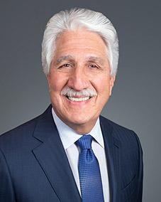 Ralph W. De Natale, M.D.
