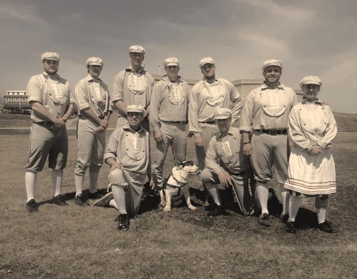 CT Bulldogs 2020