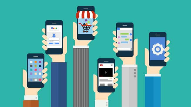 The Importance of Having a Mobile Friendly Website For Your Business in 2016