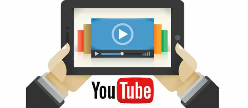 Why Small Businesses Should Use YouTube to Find Customers