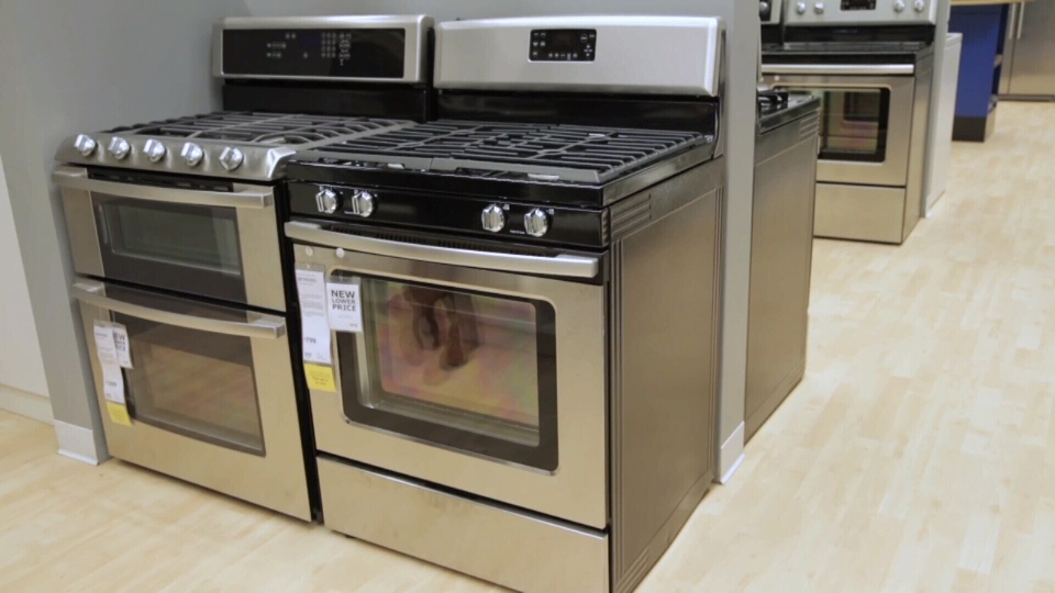 Should You Buy Appliances At IKEA?