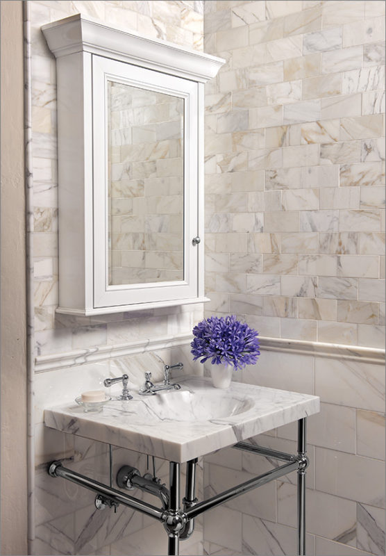 ctw designs tile decorative design