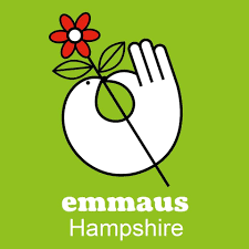 Emmaus Hampshire