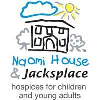Naomi House