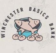 Winchester Basics Bank