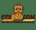 Citrix Professionals – ctxPRO.com