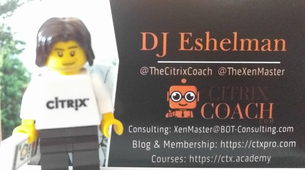 When I replaced my face with a lego minifig for my business card
