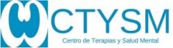 Logo CTYSM