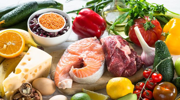 食品から食物酵素を効率よく摂取しよう!