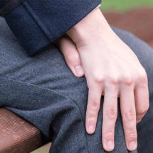 関節痛の原因は?痛む前に始めたい予防と対策!