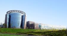 CU Medical Systems Wonju